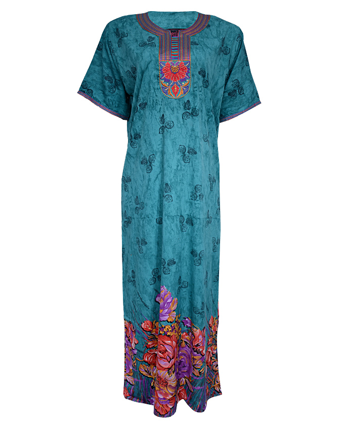 forest hill maxi dress - green sizes 18-20   n3,900