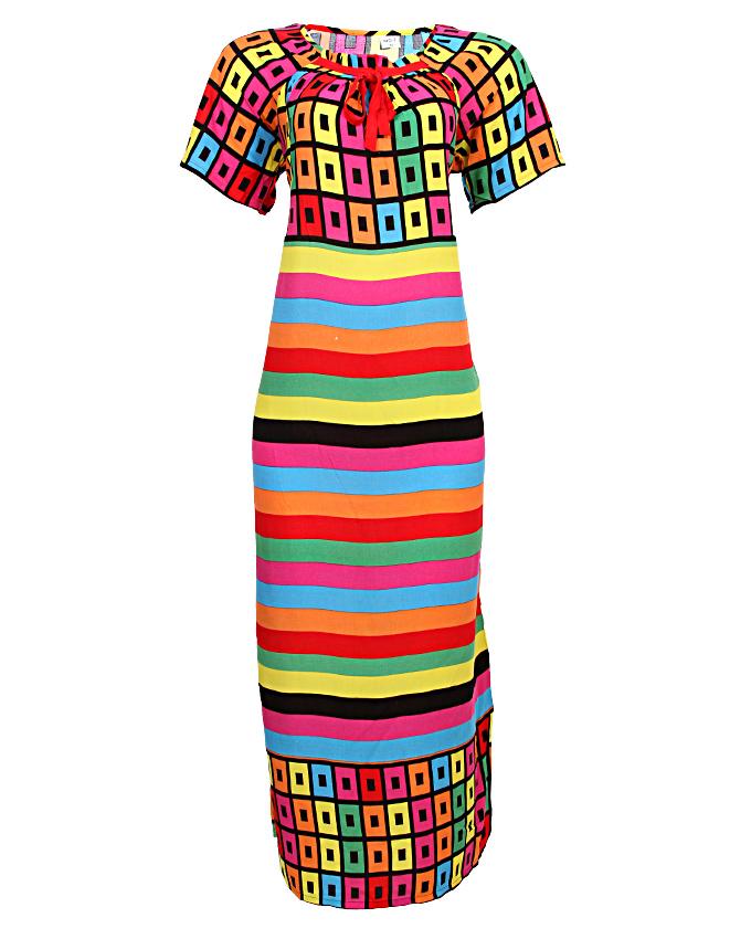 mile end maxi dress - purple sizes 16   n3,500