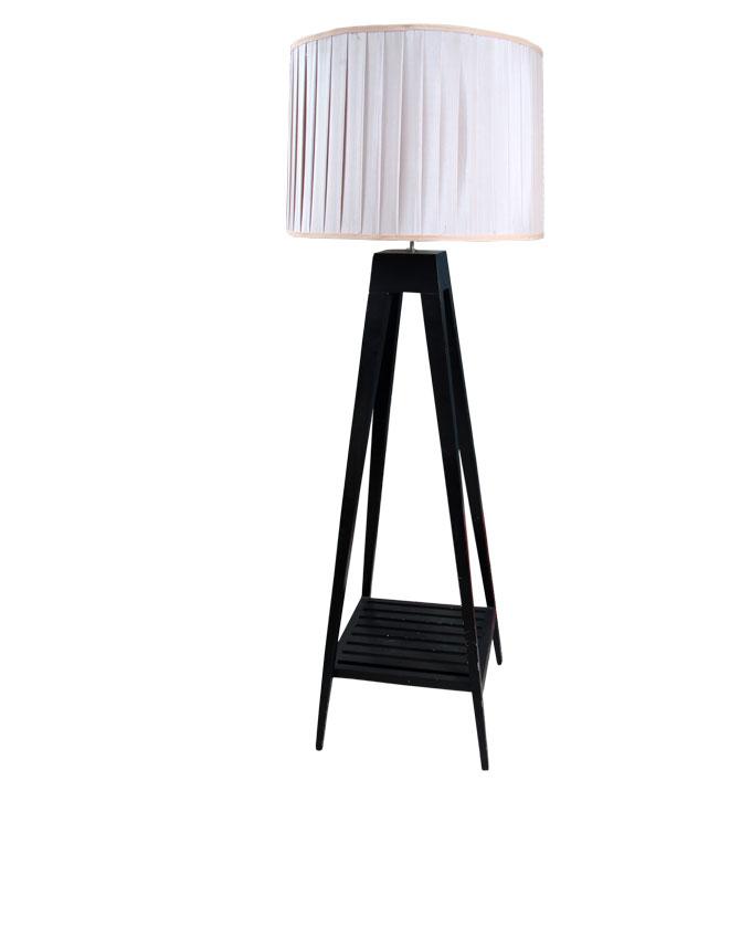 ELEMENT LAMP - 176CM   N378,000