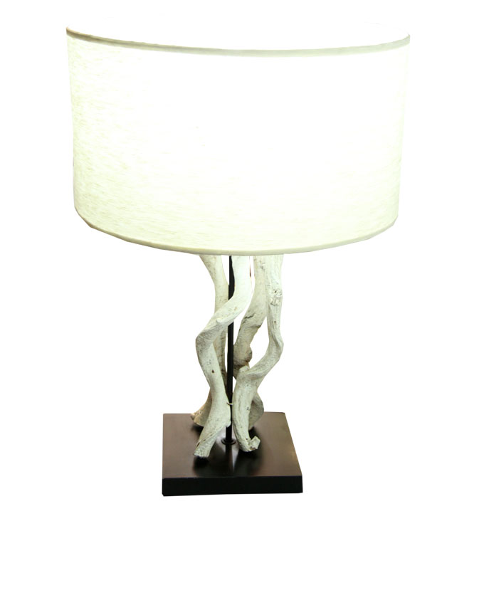 TWIG LAMP - 64CM   N98,500