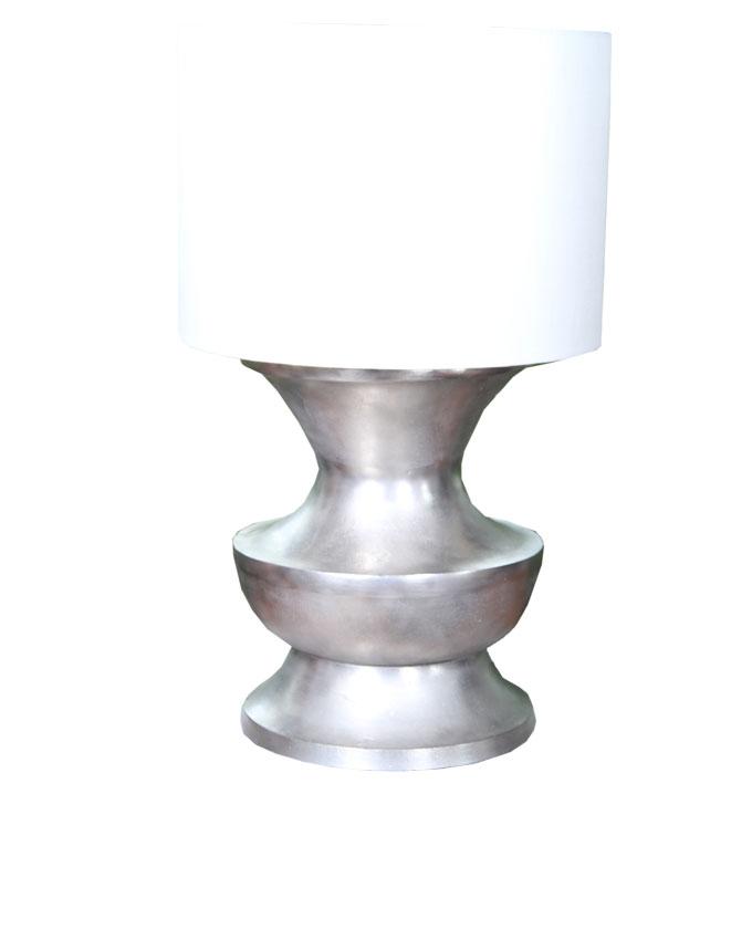 AVANT GARDE LAMP - 64CM   N280,000