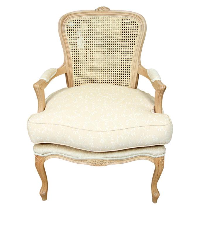 alixa cane back chair - 92cm   n200,000