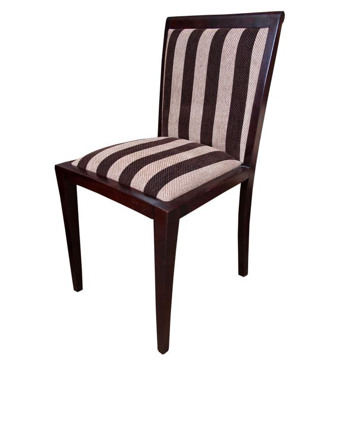 studio annan chair - 91cm   n100,000