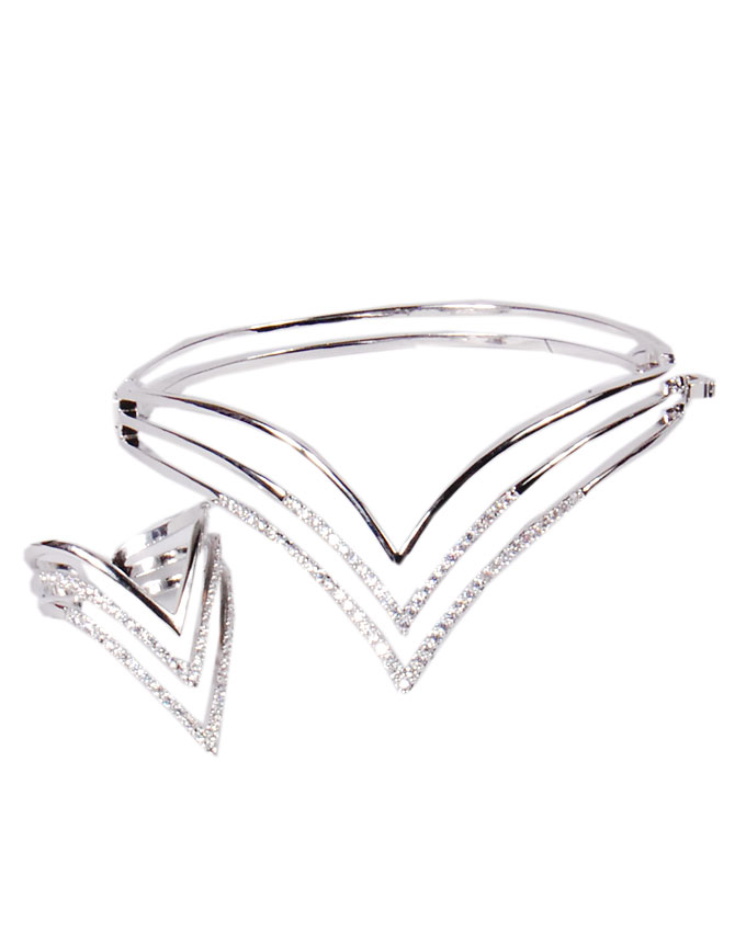 new item no szj03884    fenglo silver bracelet and ring   n9,500