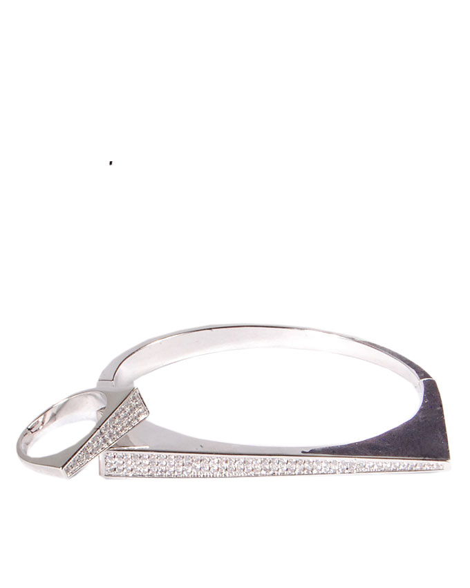 new   item no szj04700    greenely silver bracelet and ring set   n10,500