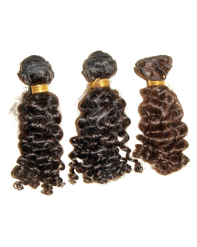"malaysian mulatto curls   14""          -    50,000  per pack of 3 rolls. 300g"