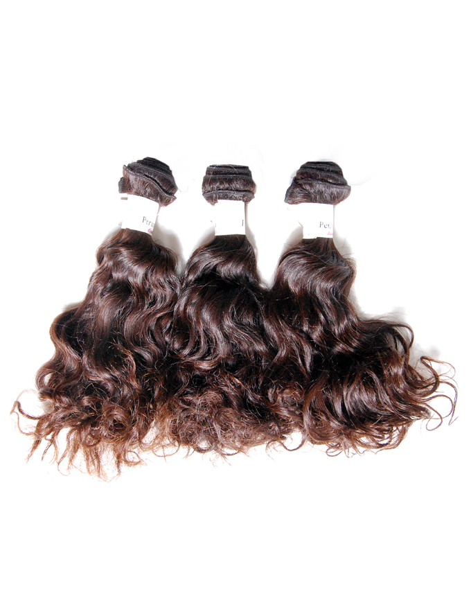 """peruvian wet and wavy hair   16""""   -   46,000  18""""   -   51,000  20""""   -   58,000  22""""   -   63,000  per pack of 3 rolls."""