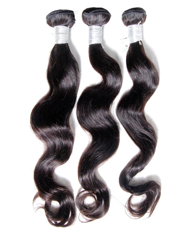 "cambodian pure virgin hair   20""    -     47,000    3 rolls per pack. 300g. Enough for a full head"