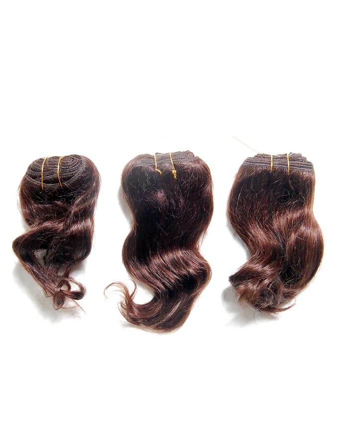 """funmi hair (new)   8""""       -      65,000    per pack of 3 rolls. 300g. Enough for a full head. limited stock."""