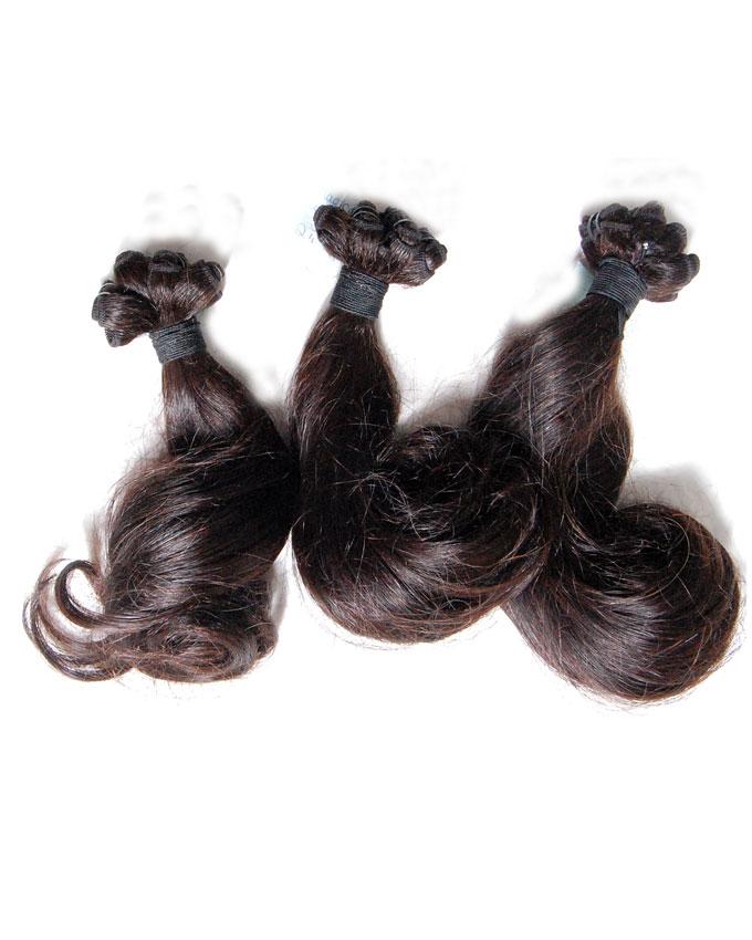 "magical curls   12""            -      67,000  per pack of 3 rolls. 300g."