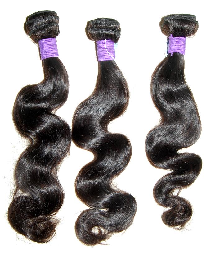 "russian hair b/w   12""  -   37,000  18""  -    47,000  20"" -    51,000  per pack of 3 rolls. 300g"