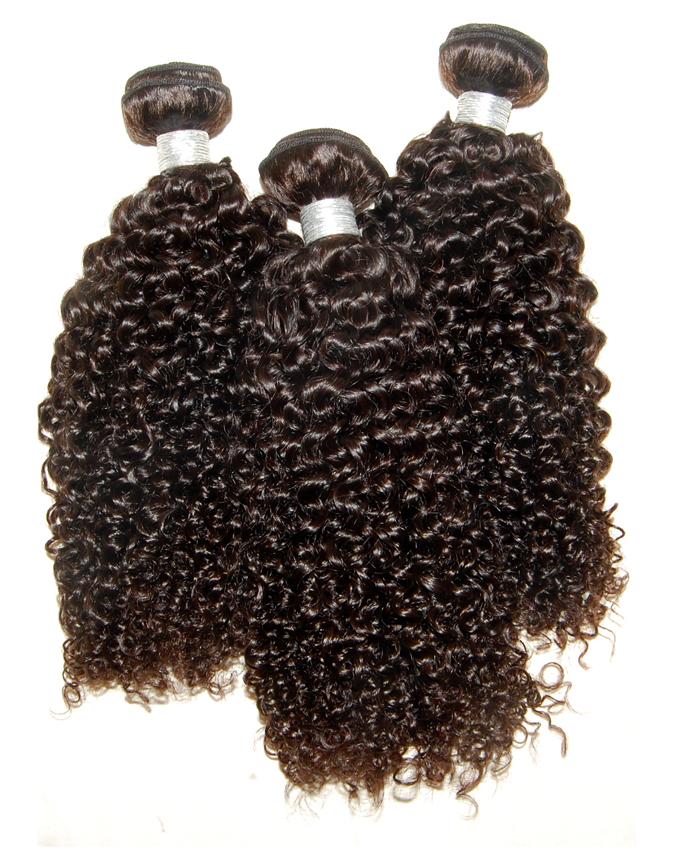 "jerry curls   16""      -      65,000  18      -      70,000  per pack of 3 rolls. 300g"