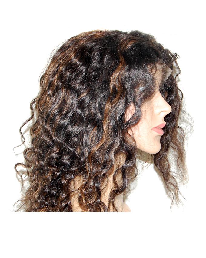 "brazilian lace wig deep wave - #ib/30   12""  -     23,000  14""   -    24,000  16""   -    25,000"
