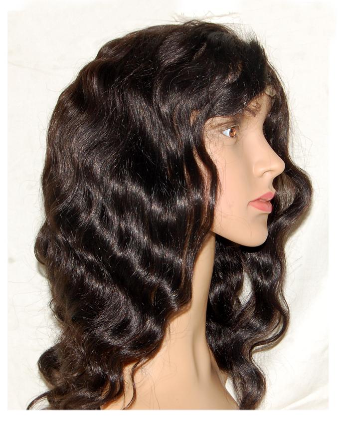 """brazilian lace wig #1b b/w   16""""   -        26,000  22""""  -        32,500  26""""  -        35,000"""