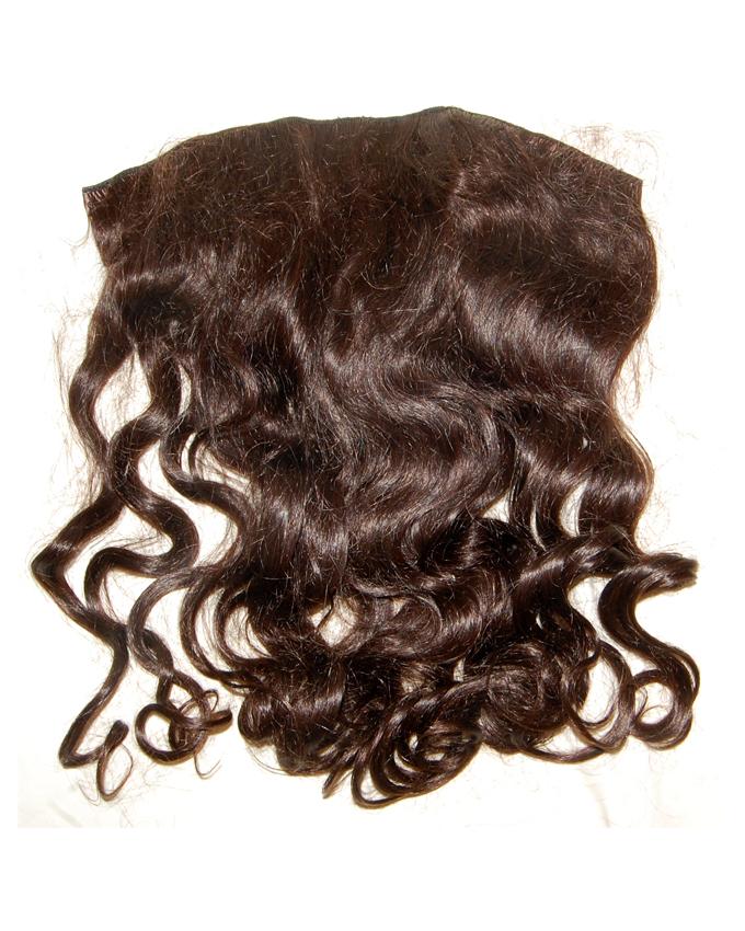 """hair extension -    20""""   -    poa"""