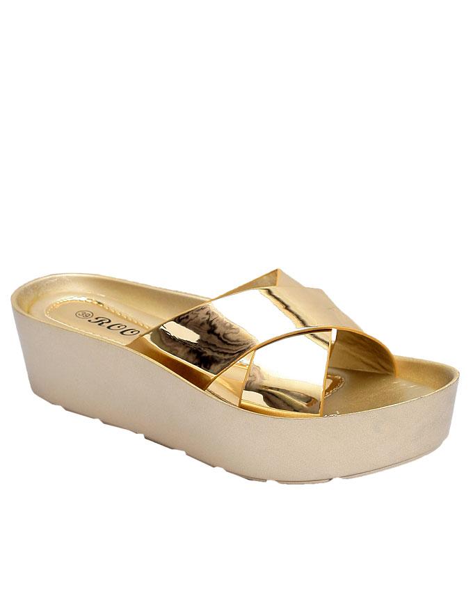 harriet patent leather slipper - black    sizes : 36, 37, 38, 39, 40, 41  n11,500