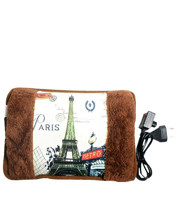 paris - brown   n6,000