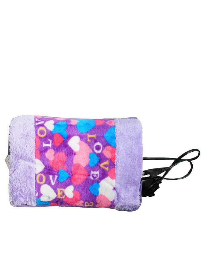 love - purple   n6,000
