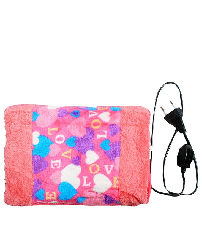 love - pink   n6,000