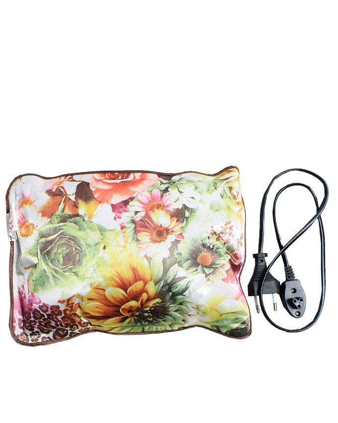 fabric multiflora — multicolor   n6,000