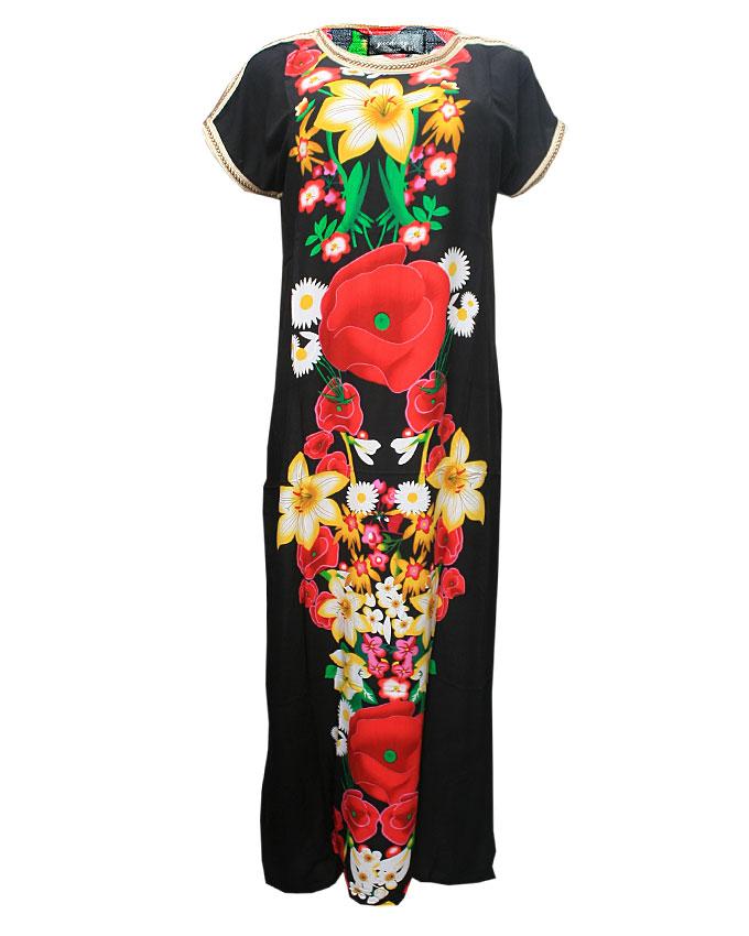 nahla maxi dress - red sizes 14 - 20   n5,800  ( new stock 2019)
