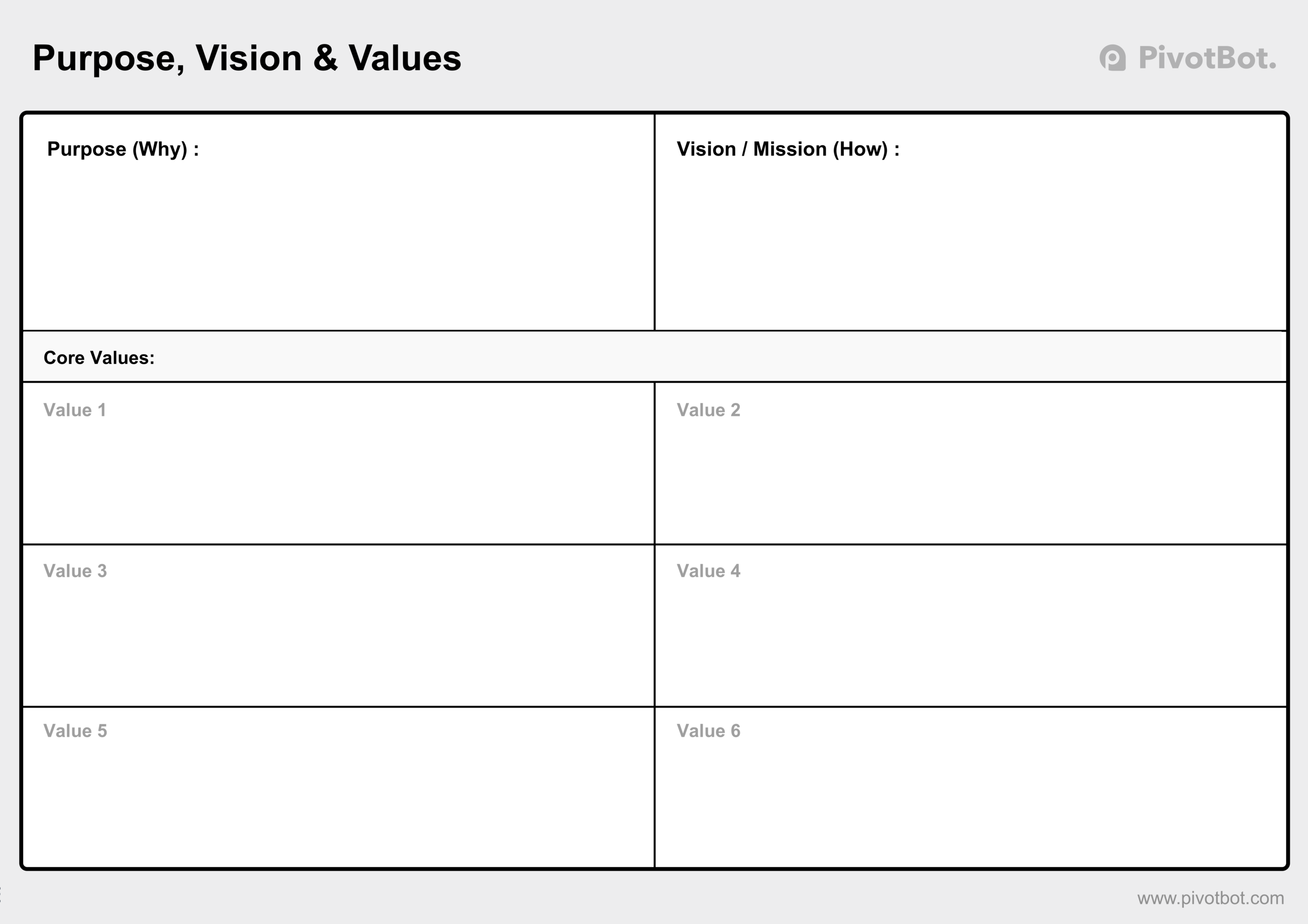 Purpose Vision & Values.png