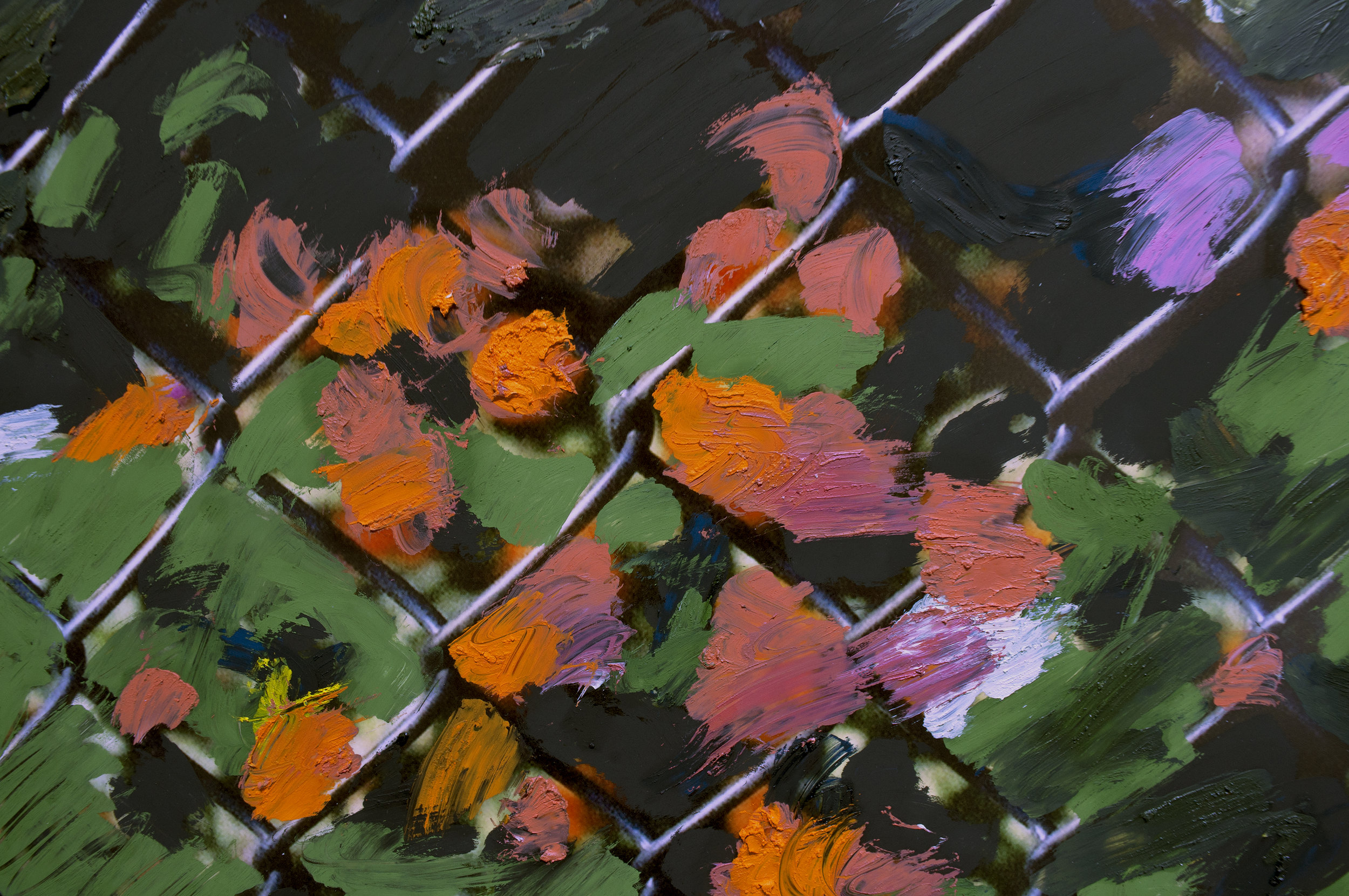 PAS_untitled(fence3)_detail_3000.jpg