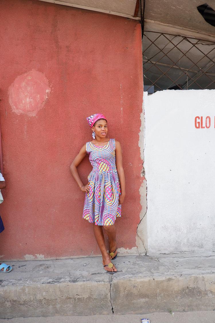 KOKO+CELESTE+NIGERIA+2019_6.jpg