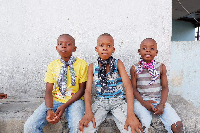 KOKO+CELESTE+NIGERIA+2019_1.jpg
