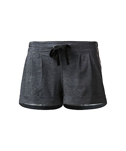 grey lululemon shorts.jpeg