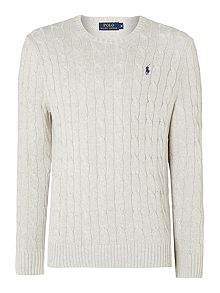 ralph lauren sweater.jpeg