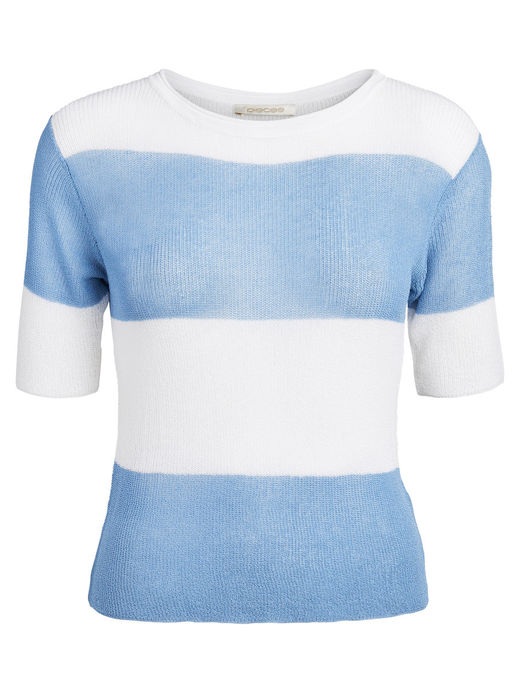 white and blue top.jpg