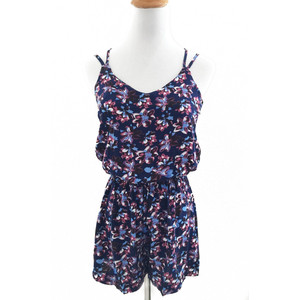 blue flower romper.jpeg