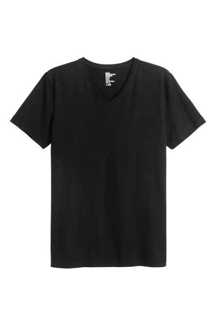 black teeshirt.jpeg
