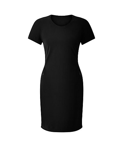 lululemon black dress.jpeg