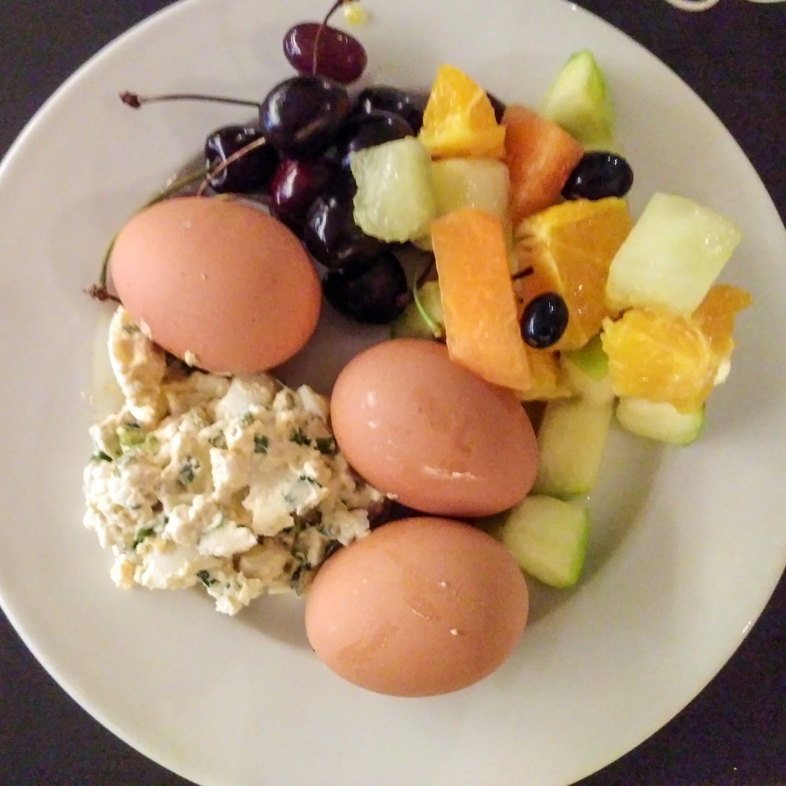 Bike racing, Tour de Pologne, music, playlist, health, fitness, pro cycling, cycling, breakfast, eggs, healthy eating