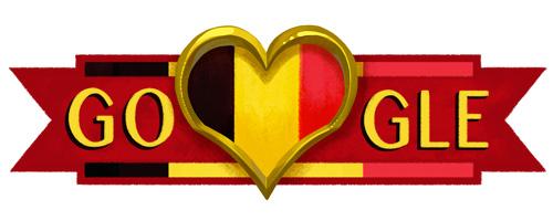 Belgium, Independence Day, Belgian, Belgium National Day, federal holiday, expat, expat adventures, expat living, Gent