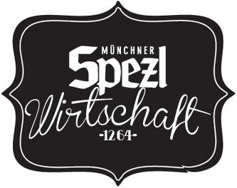 Germany, Oktoberfest, Octoberfest, beers, Munich, work meetings, work travel, travel, Spezlwirtschaft