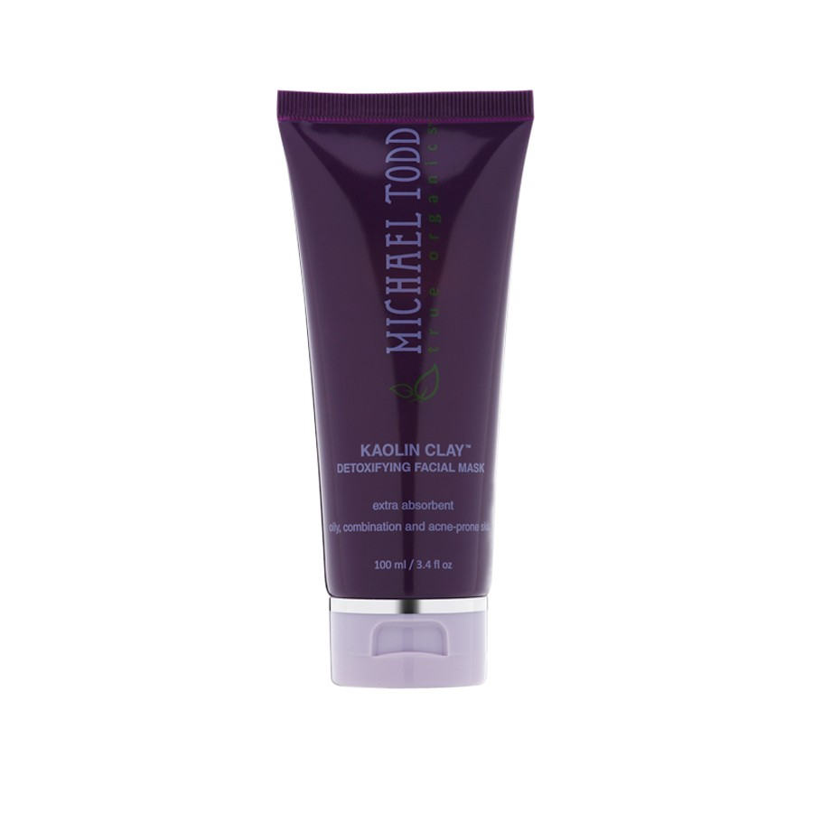 face wash review, Birchbox, Birchbox review, Michael Todd clay mask, Michael Todd product review, Michael Todd detoxifying mask, expat, American in Belgium, American in Gent, expat Gent, expat blog, September favorites, blog reviews, product reviews