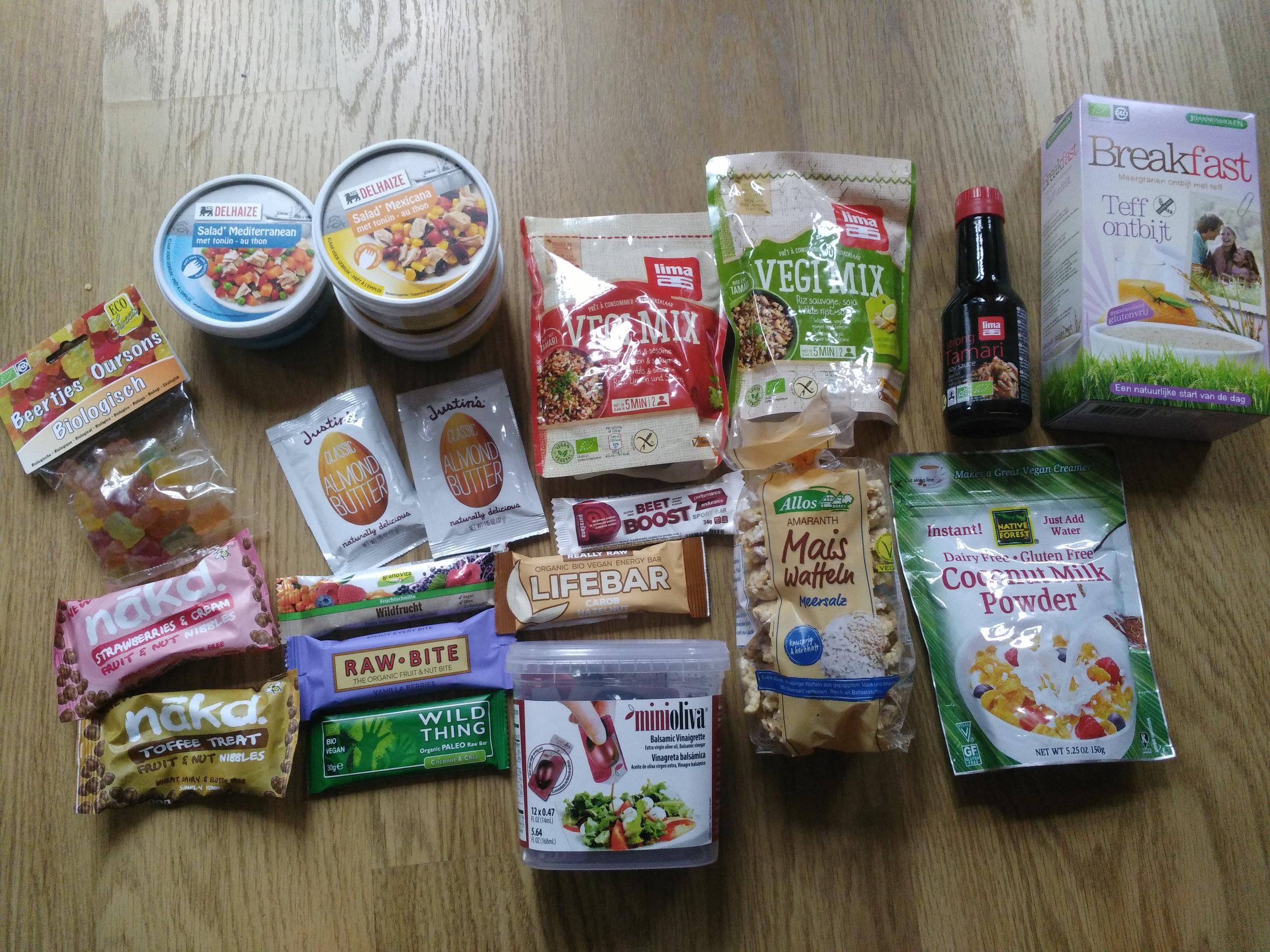 gluten free, Asia, Japan, travel, traveling gluten free, traveling asia gluten free, dairy free, expat, work travel, healthy, diet