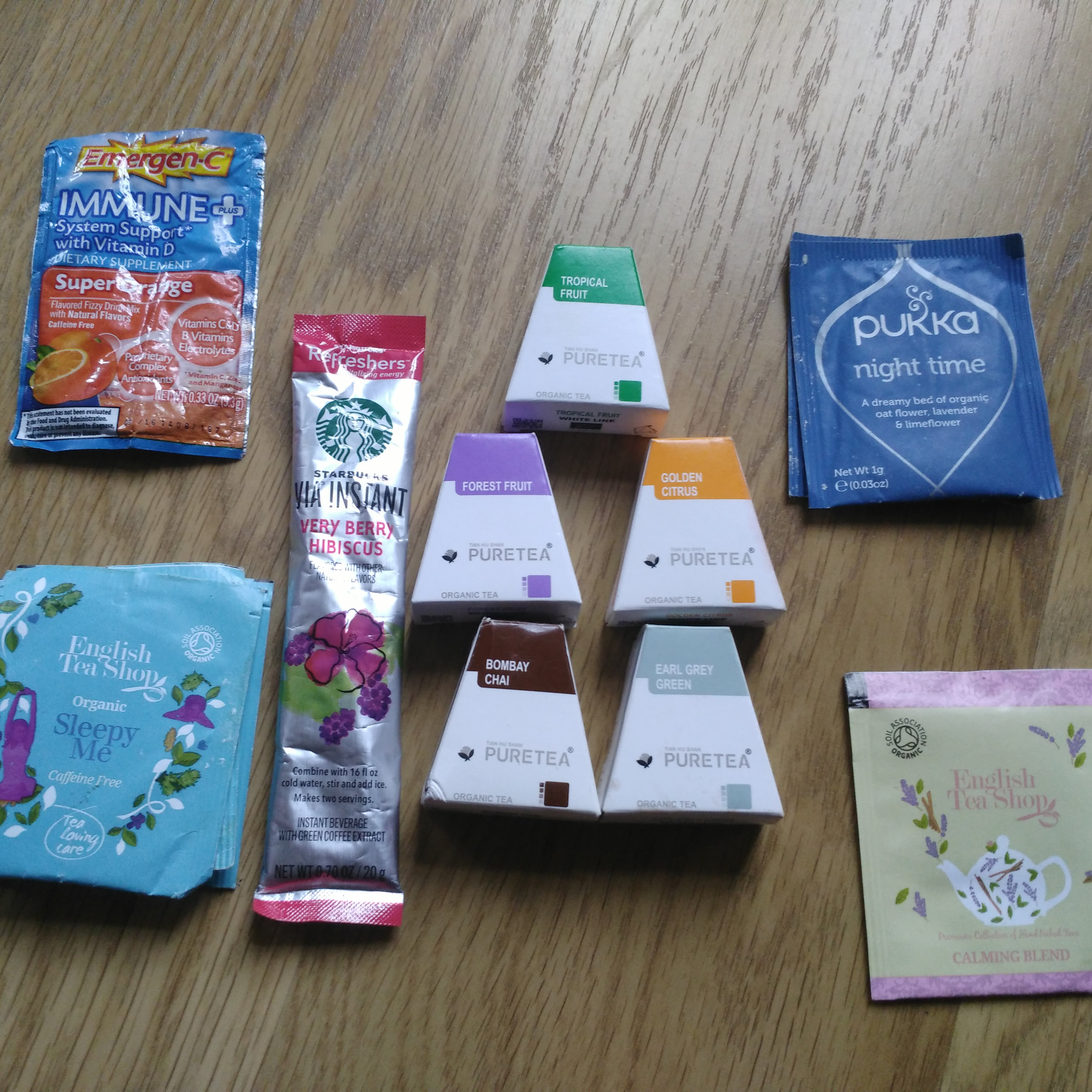gluten free, Asia, Japan, travel, traveling gluten free, traveling asia gluten free, dairy free, expat, work travel, healthy, diet, tea, travel tea