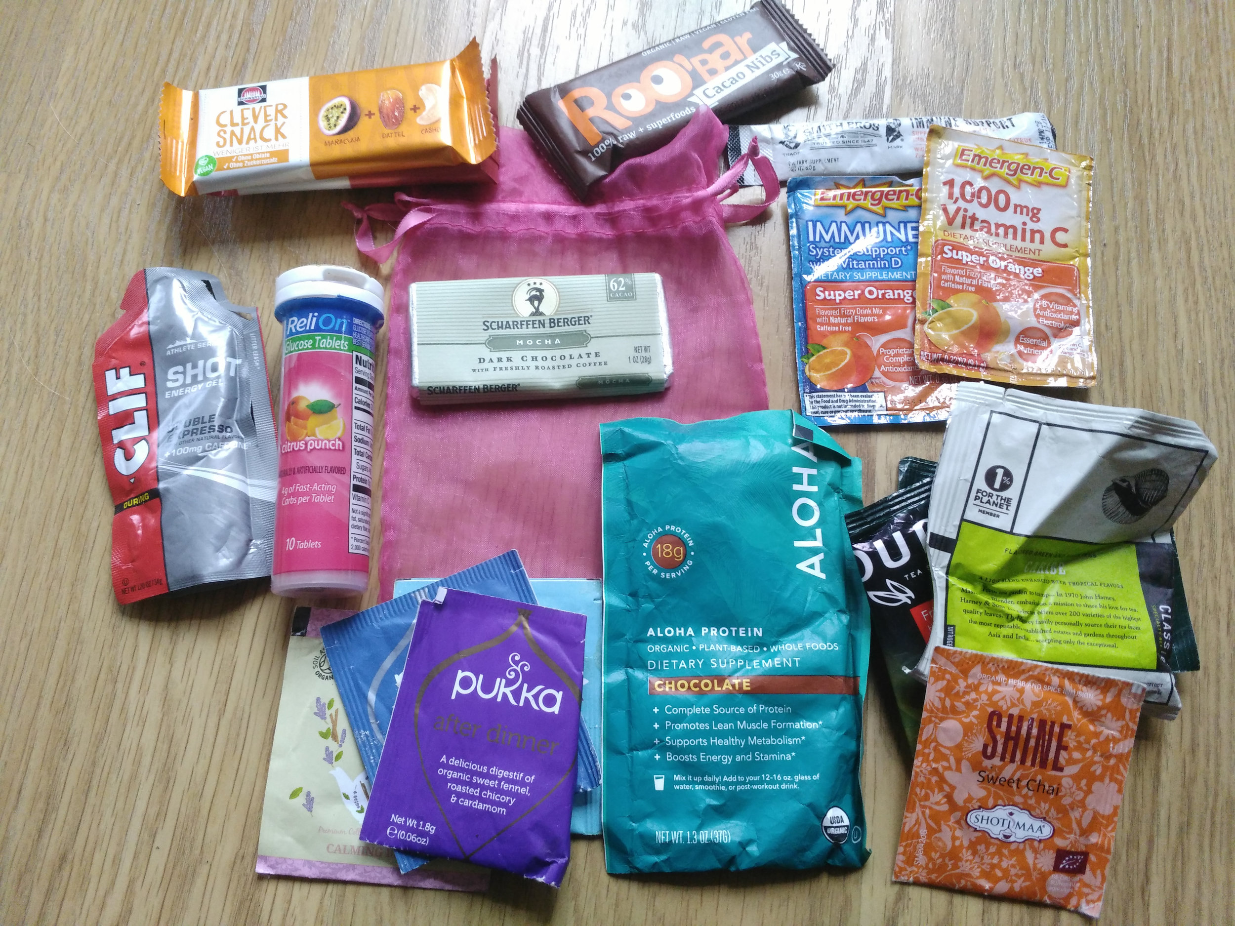gluten free, Asia, Japan, travel, traveling gluten free, traveling asia gluten free, dairy free, expat, work travel, healthy, diet, long haul travel, long haul food, food for planes, gluten free plane, gluten free airports,