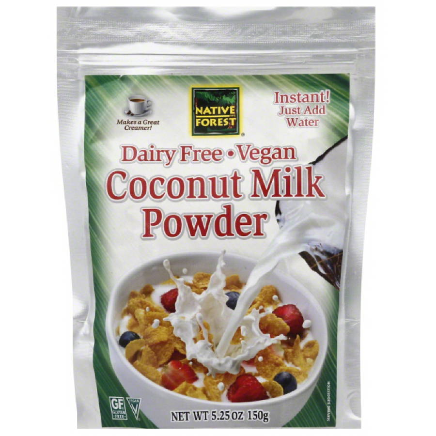 coconut milk, coconut milk review, product reviews, Native Forest coconut milk, travel non dairy, travel coconut milk, travel vegan, coffee creamer,