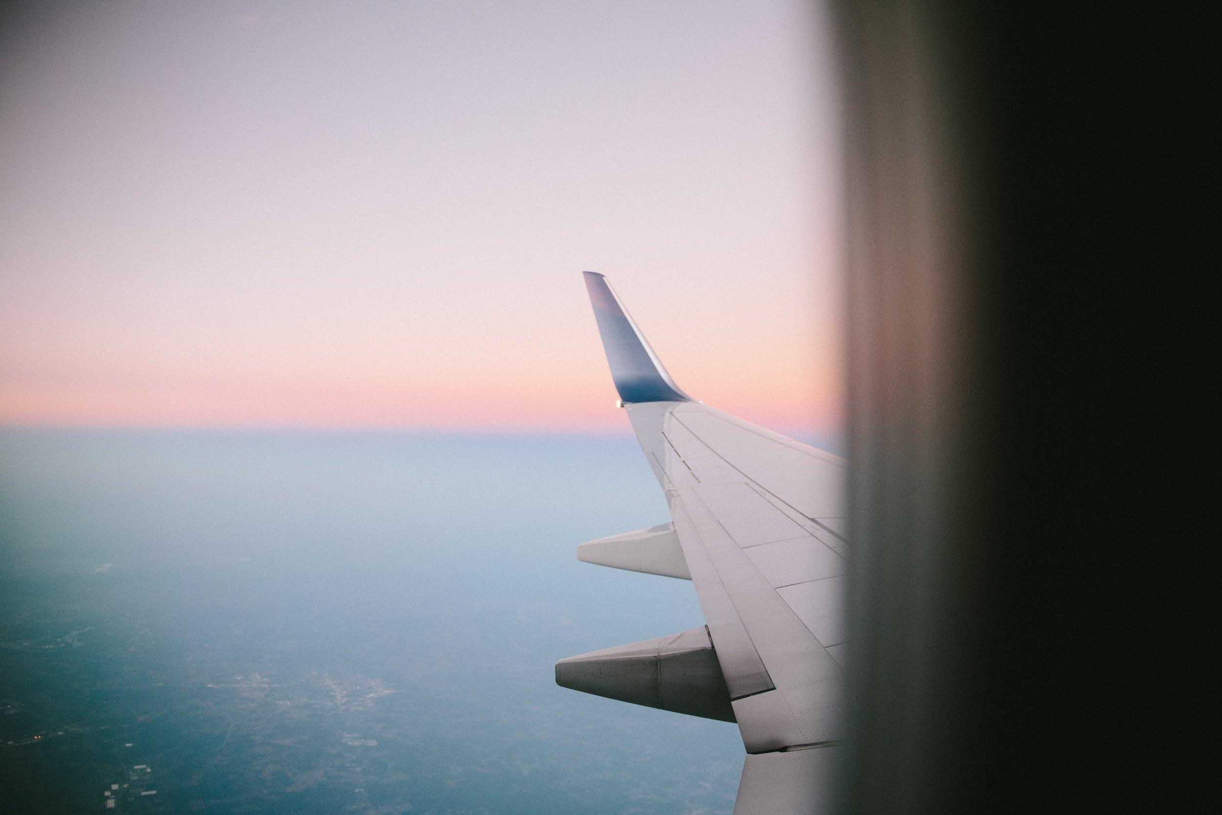 American in Belgium, expat blog, travel blog, work travel, Hawaii, Thanksgiving plans, Thanksgiving travel
