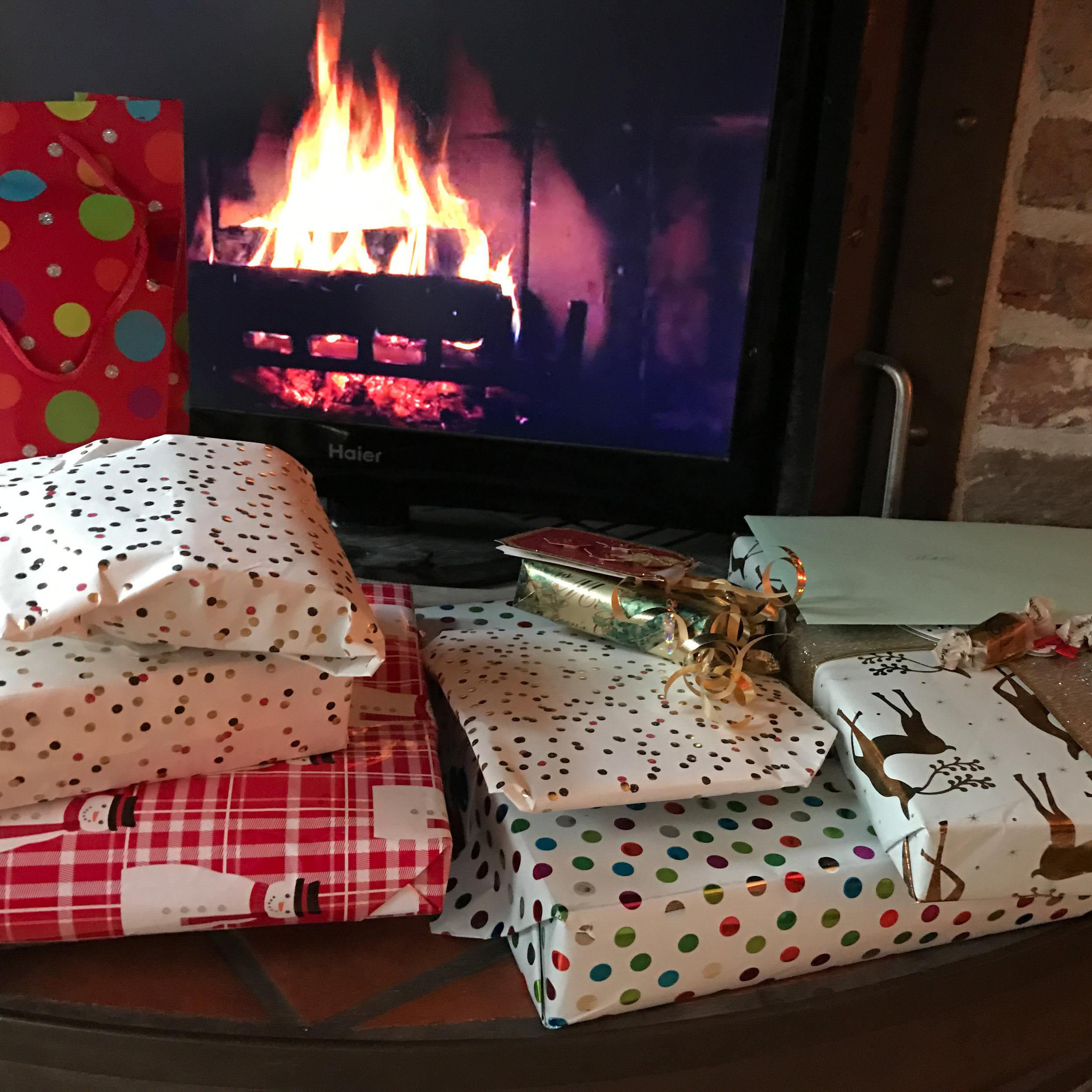 Belgium, Christmas Belgium, Belgian expat, expat Christmas, American in Belgium, Gent, American Gent