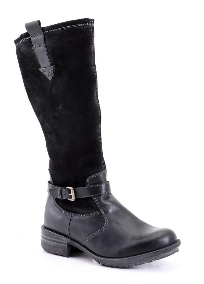Josef-Seibel-Sandra-06-Womens-Boots_93694-TD946-600.jpg