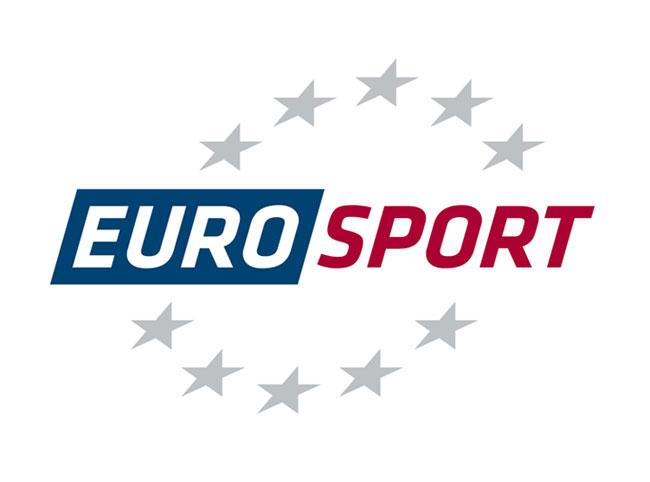 eurosport-vector.jpg