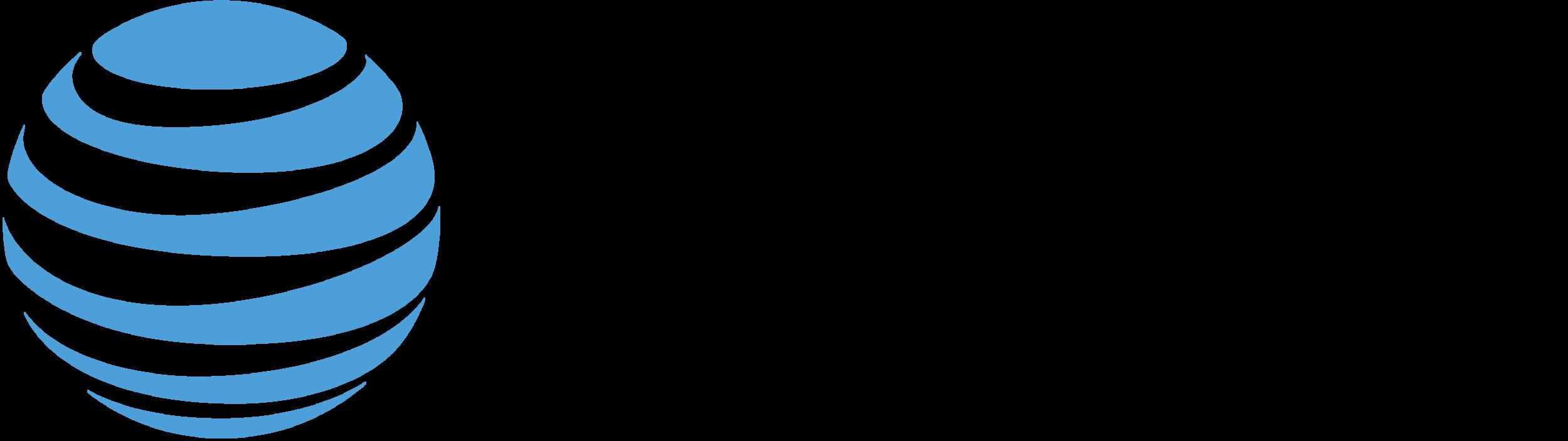 ATT_DTV_logo_Spot_299_K.png