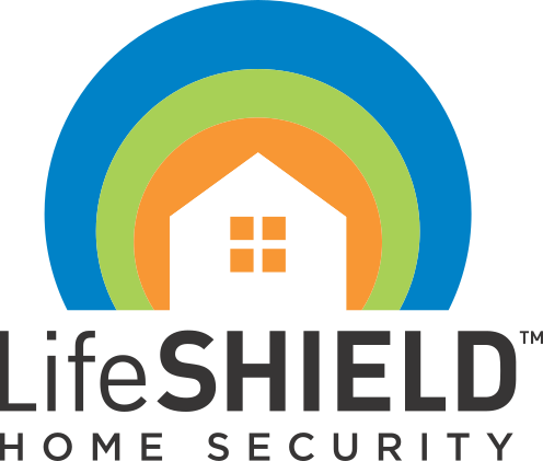 lifeshield_homesec_vert_logo_flat_4c_k.png