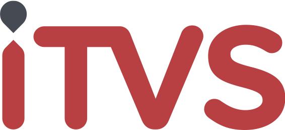 logo-itvs-2016.png